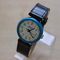 Ракета Школьные советские механические часы СССР