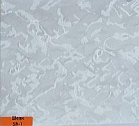 Ткань шелк, фото 1