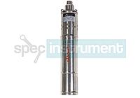 Шнековый скваженный насос SPRUT 4S QGD 1,2-50-0,37