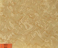 Ткань шелк3, фото 1