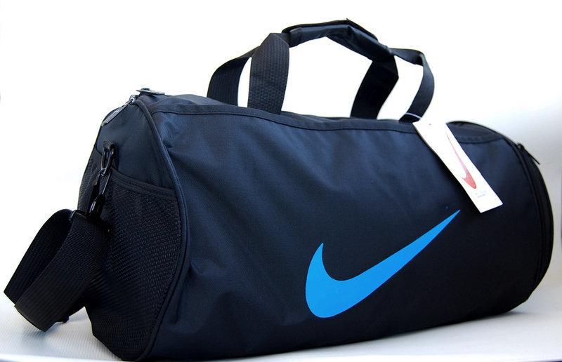 21165cd4708f Спортивная сумка Nike. Дорожная сумка. Сумки Найк. Сумка в спортзал. Сумка с