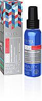 Спрей-термозащита волос Estel Beauty Hair Lab 100 мл.
