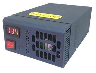 Зарядные устройства для гелевых и agm аккумуляторов