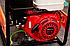 Бензиновый генератор RID RH 5001 (4,3 кВт), фото 3