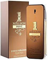 Paco Rabanne 1 Million Prive (Пако Раббан Ван Миллион Прайв), фото 1