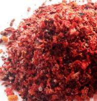 Микс специй шпик по-венгерски 100 грамм