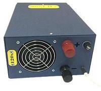 Зарядное для гелевых аккумуляторов 120V/15A - Bres CH1500, фото 3