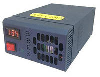 Зарядное для гелевых аккумуляторов 120V/15A - Bres CH1500, фото 4