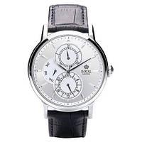 Часы ROYAL LONDON 41040-01
