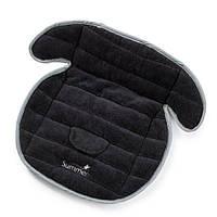 Summer Infant, Piddlepad, детская накладка для полной защиты сиденья автомобиля от протекания, очень большой размер, 1 защитная накладка