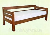"""Кровать детская """"Соня 2"""""""