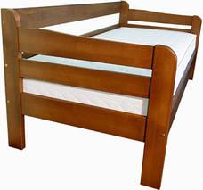 Кровать детская Соня 2, фото 2