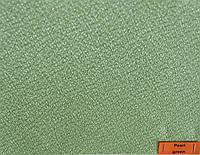 Ткань перл2, фото 1