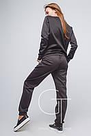 Спортивный костюм  для фитнеса женский