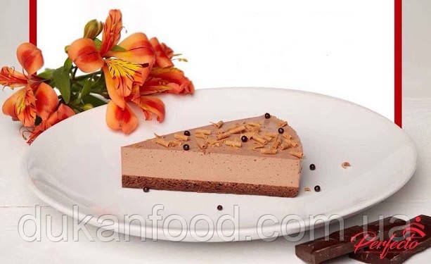 """Торт диетический """"ВОСТОРГ"""""""