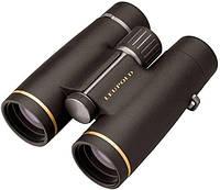 "Бинокль ""Leupold"" Golden Ring Brown 10x42 HD (62815), фото 1"
