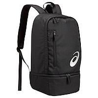 Рюкзак ASICS TR CORE BACKPACK (132077-0904)