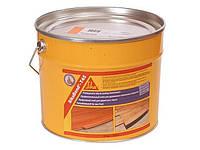 Полиуретановый однокомпонентный клей для приклеивания деревянных полов,SikaBond-T45 / 15 кг