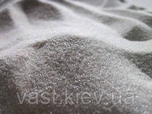 Кварцевый песок 0,3-0,4mm