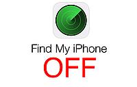 Logicboard phone 5S 32гб(материнская плата)неверлок