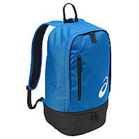 Рюкзак ASICS TR CORE BACKPACK (132077-0819)