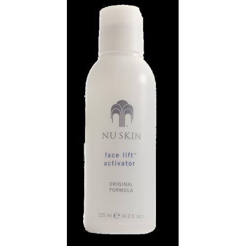 Активатор для ліфтингу Nu Skin Face Lift Activator Sensitive Formula