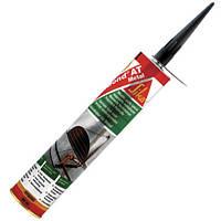 Клей-герметик SikaBond® AT-Metal