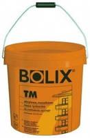 Штукатурка мозаичная Bolix TM, 15кг