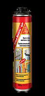 Sika Boom-GP монтажная пена под пистолет / 65 л