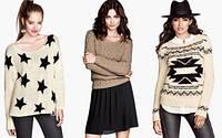 Модные женские кофты: тенденции и тренды 2017 года