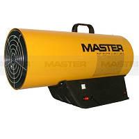 Газавая пушка тепловая Master BLP 33 M