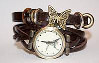 Женские наручные часы браслет, часы женские, часы наручные женские, часы браслеты женские 2014