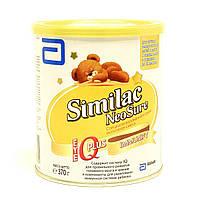 """Similac Neosure"", 370 г 10145034 ТМ: Similac"