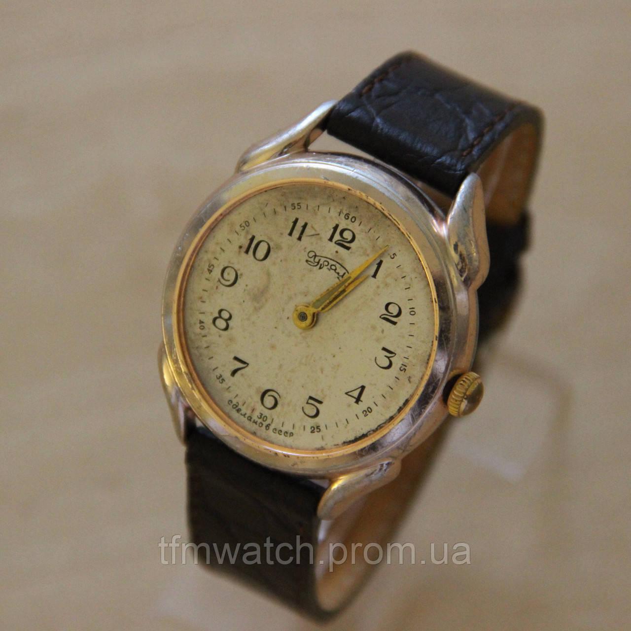 Часы наручные от 900 рублей купить часы ручной работы киев