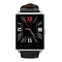 Смарт-часы No.1 D6, фото 1