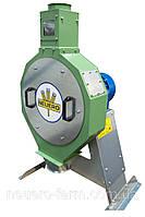 Дробилка зерна молотковая RVO 853 (Германия)