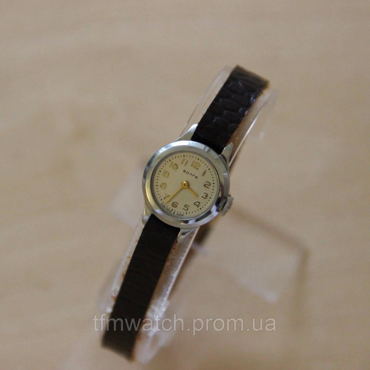 Где купить женские наручные механические часы часы сейко винтаж купить