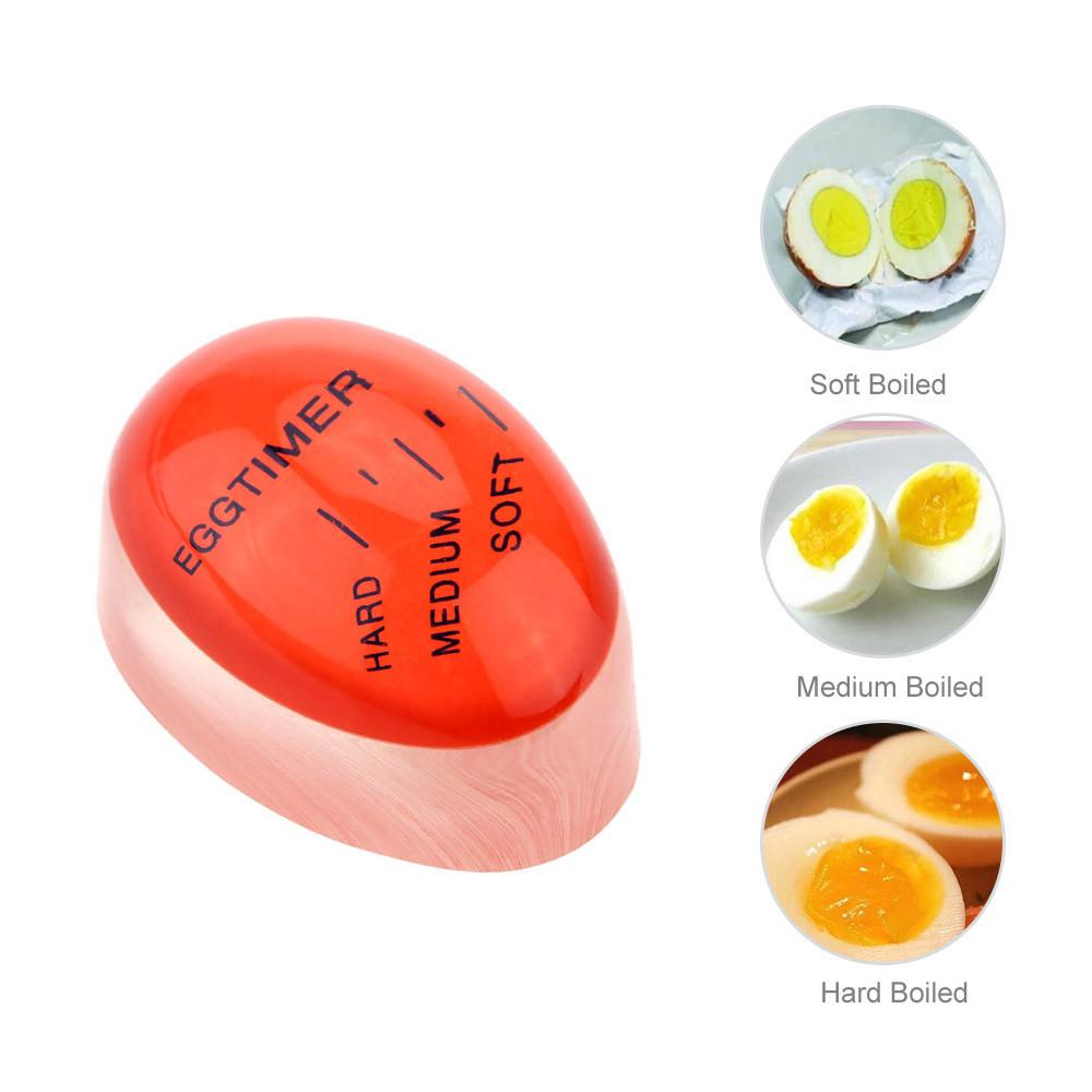 Индикатор для варки яиц Eggtimer.