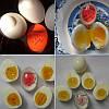 Индикатор для варки яиц Eggtimer., фото 7