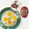 Индикатор для варки яиц Eggtimer., фото 8