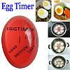 Индикатор для варки яиц Eggtimer., фото 9