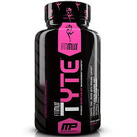 FitMiss, Tyte, Womens Water & Bloat Management Diuretic, 60 Capsules