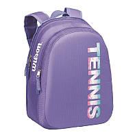 Теннисный рюкзак MATCH JR BACKPACK PUR SS17
