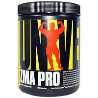 Universal Nutrition, ZМА Pro, 180 капсул
