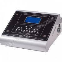 Аппарат прессотерапии E+ Air-Press ET 3 в 1