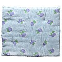 Утеплительная подушка для 10-ти рамочного многокорпусного улья