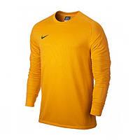Реглан вратарский Nike Park Goalie II JSY 588418-739