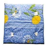Утеплительная подушка для 12 рамочного многокорпусного улья