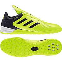 Мужские футзалки Adidas Copa Tango 17.3 IN S77147