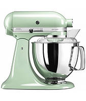 Миксер  4,8л фисташковый Artisan KitchenAid